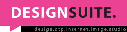 Webdesigner en gafisch vormgever ZZP Logo