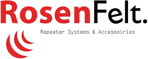 Logo Rosenfelt